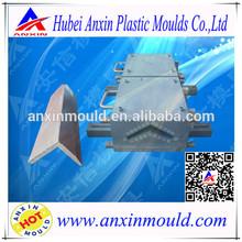 High quality wpc floor die/plastic profile extrusion die/extrusion tool