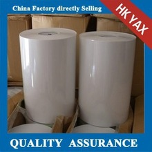 Y0106 Top quality heat transfer paper;acrylic Heat transfer tape;china Iron on transfer paper factory