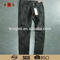 homens de calças jeans de modelos