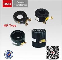 High quality PR10/P5 and MR-42,45,60,85,125 dc current sensor