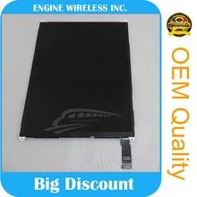 Wholesale for ipad mini 2 lcd display