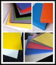Corrugated Plastic, Corrugated Plastic Sheets, Corrugated Sheet
