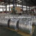 309L materiais de aço inoxidável fio ( carretel ou bobina )