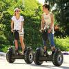 Greia off road self balancing scooter handicapped cart