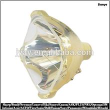 original nasha digital projector lamps China for ASK