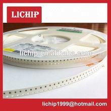 (Special)1206 SMD resistor 0.36R-0.91R 1%