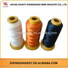 High Quality Professional Manufacture Hemp Thread