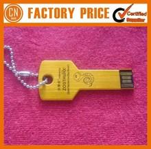 Full Capacity Logo Custom Cheap USB Flash Drive