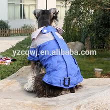 New design hot sale cheap clothes brand dog robe luxury dog coat