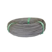 silicone coated 200 degree high temperature wire