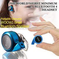 Durable hotsell bluetooth stereo headphones headsets