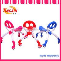 2014NEW design ride on toy 100% ALUMINUM