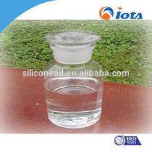 Silicone Diffusion Pump Oil IOTA704 Equivalent Brand Diffusion Pump Oil Dow Corning 704