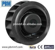 induction cooling fan motor fan
