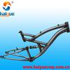 steel bmx bike frame parts, manufacturer