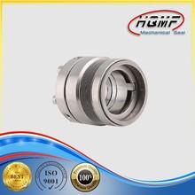 HQLW80 metal bellows mechanical seal strong seal shaft seal