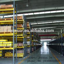 best price lignosulfonic acid iron salt, china warehouse store service