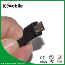 Mobile Phone charger for Samsung Galaxy S5 S4 S3 Note 3 Note 2