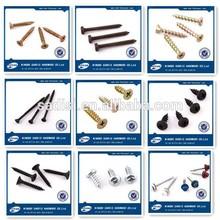 wholesale high quality screw crib manufacturer
