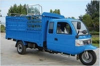 Chinese popular differential cars truck van