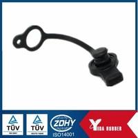 Cheap Rubber EPDM Dust Plug/Rubber Dust Plug/Dust Plug
