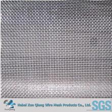 corrosion resistant galvanized iron wire net
