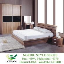 Cheap Pakistani Bedroom Furniture Gujranwala