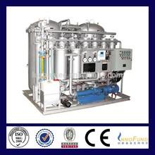YWC Bilge separator bilge oily water separator