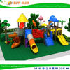 2015 Hot Selling Factory Directly Supply Good Price Kindergarten Used Playground Slides