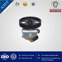 Interesting Products From China Car Spare Parts For Citroen N12.0 Power Steering Pump OEM:9635445780