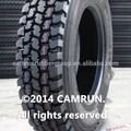 descuento de neumáticos de camiones para la venta en estados unidos en navidad