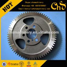 Hot sale excavator parts PC300-7 6754-41-1150 for sale