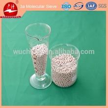 4a molecular sieve high quality moisture absorber bag