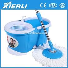 360 easy mop heavy duty cleaning wringer mop bucket online shopping