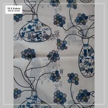 replica designer fabrics
