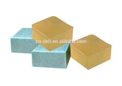 Deli e6000 glue adhesive for wood veneer self adhesive paper