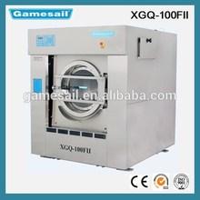 Full automatic laundry washer,industrial washing machine,laundry washing equipment
