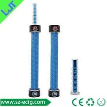 starbuzz e hose starbuzz distributor wanted e hookah pen e head hookah