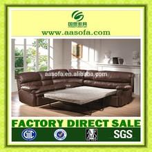 functional transformer sofa bed new design