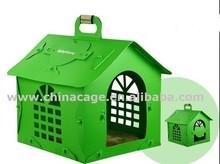 plastic pet house,dog house