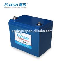 HOT! LiFePO4 battery 3.2V 100AH lithium battery 3.2v 100Ah LiFePO4 Batteries LiFePO4