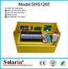 direct factory sale panel solar system include 240w solar module