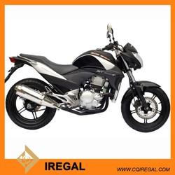 2014 hot sale CBR300 250cc china motorcycle sale