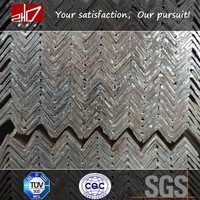 your best choice hot rolled angle steel/stainless steel angle iron