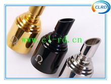 High quality rda atomizer,RDA Omega Atomizer,RDA rebuildable omega atomizer wholesale