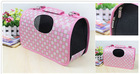 Wholesale Dog Carrier cage dog kennel