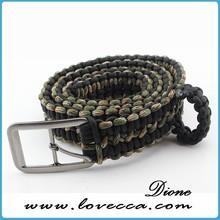 top quality dog training shock collar