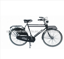 28''dutch bike traditional phoenix bicycle
