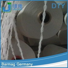 DTY 75D (83dtex)/144F SD RW HIM Germany Barmag machine