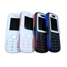 Manufacturers of cheap mobile phones in china, mobile phone, old people mobile phone